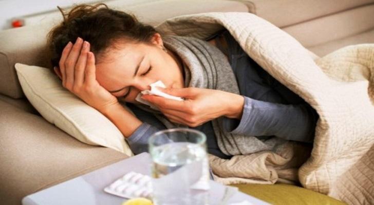 Khi hệ miễn dịch suy yếu, cơ thể sẽ gửi 5 tín hiệu kêu cứu: Ai chủ quan sẽ dễ mang bệnh-2