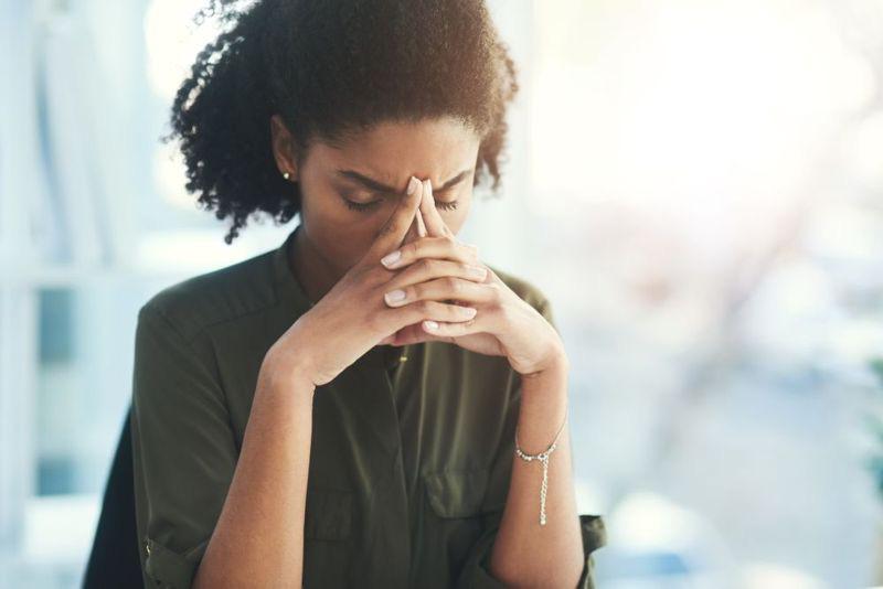 Khi hệ miễn dịch suy yếu, cơ thể sẽ gửi 5 tín hiệu kêu cứu: Ai chủ quan sẽ dễ mang bệnh-3