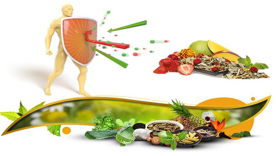 Khi hệ miễn dịch suy yếu, cơ thể sẽ gửi 5 tín hiệu kêu cứu: Ai chủ quan sẽ dễ mang bệnh-1