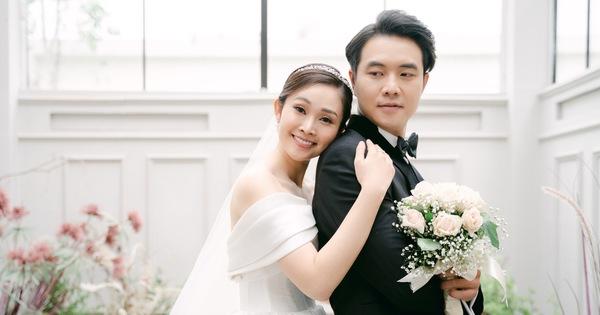 MC Thùy Linh: