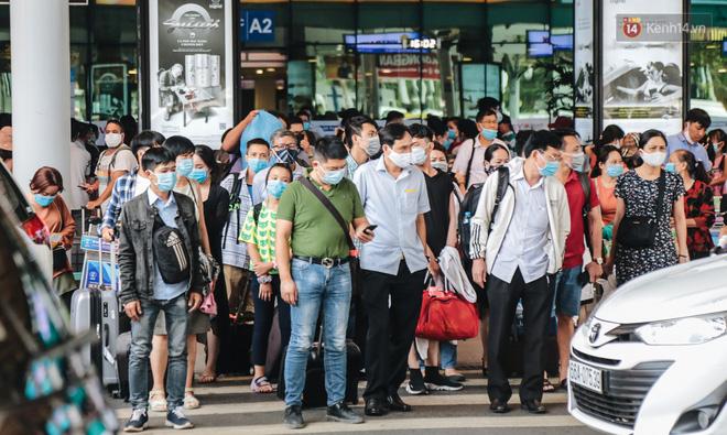 Chuyện những người ngoại quốc mắc kẹt ở Việt Nam do dịch Covid-19: Chúng tôi thấy mình cực kỳ may mắn!-4