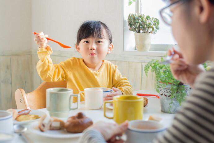 Bữa sáng quan trọng tới mức nào? Bác sĩ dinh dưỡng chỉ ra nguyên tắc vàng để ăn đúng cách và có lợi nhất cho sức khỏe-1