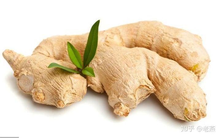 Trời rét đậm, ăn 7 loại thực phẩm để giữ ấm cơ thể, tăng cường dương khí và thúc đẩy tuần hoàn máu-2