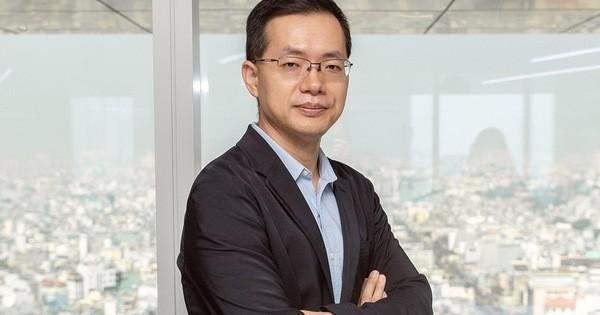 Tổng Giám đốc BEST Express nói gì về xu hướng phát triển thương mại điện tử Việt Nam 2021