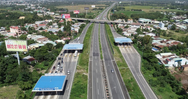 [Kinh Nghiệm Đầu Tư] Đón sóng hạ tầng, đầu tư vào phân khúc nào khu vực Nhơn Trạch, Đồng Nai