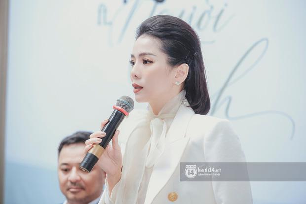 Netizen tranh cãi phát ngôn làm Giám khảo Rap Việt mùa 2 của Lệ Quyên, gọi nữ ca sĩ là bậc thầy của rap bolero-3