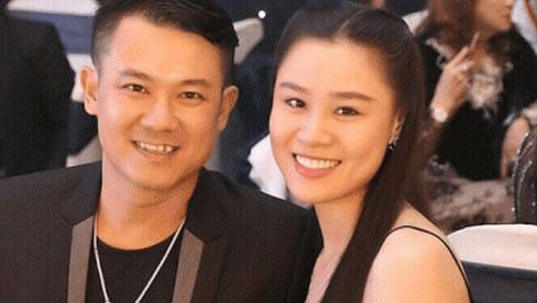 Chia sẻ về vợ của cố ca sĩ Vân Quang Long, Phạm Thanh Thảo hy vọng: 'Hãy gọi em ấy là người phụ nữ cuối cùng bên cạnh Long, đừng dùng những từ nặng nề'