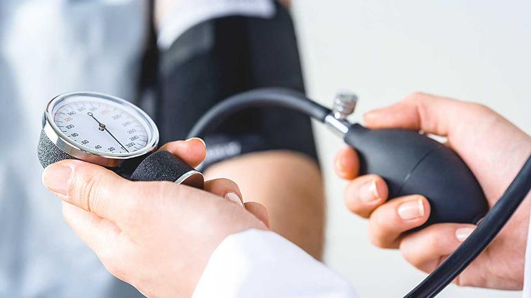 Những dấu hiệu tiềm ẩn cảnh báo bệnh tăng huyết áp không thể bỏ qua