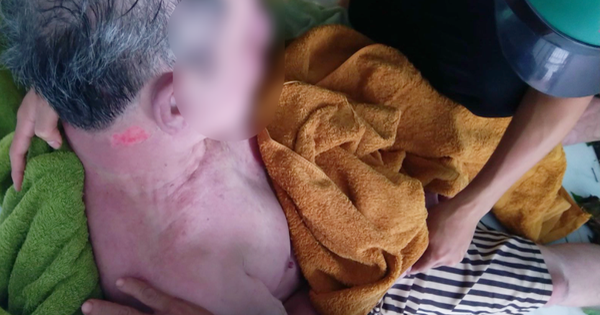 Vụ người đàn ông tử vong sau khi xông hơi tại phòng khám đông y ở TP.HCM: Gia đình nạn nhân kiến nghị làm rõ 6 điểm bất thường