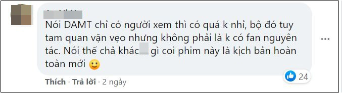 BXH 10 phim Hoa ngữ hot nhất hiện nay: Hữu Phỉ mang tiếng flop nhưng lại đứng đầu mới oách nha!-7