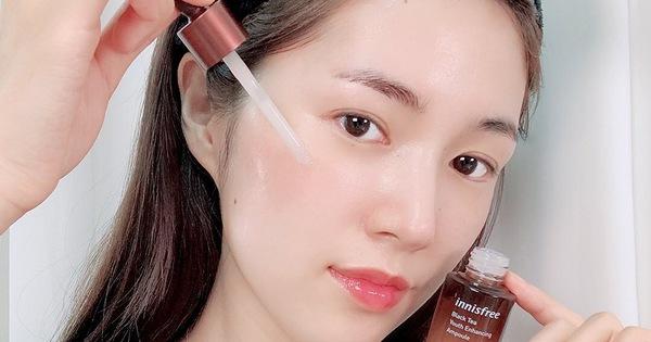 Bác sĩ khuyên chị em áp dụng quy tắc 30 giây khi bôi 3 sản phẩm giúp cải thiện làn da