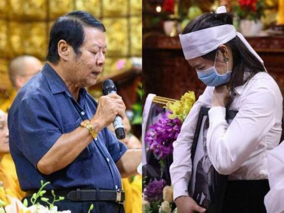 Vợ Vân Quang Long chính thức lên tiếng sau ồn ào: Không dám ra đường gặp ai, sợ con gái xấu hổ vì mẹ-2
