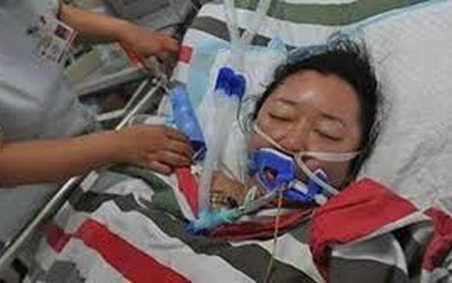 Người phụ nữ 2 lần ngất xỉu, bị chẩn đoán nhồi máu não vì thường xuyên ăn 2 món mà cũng có rất nhiều người mê
