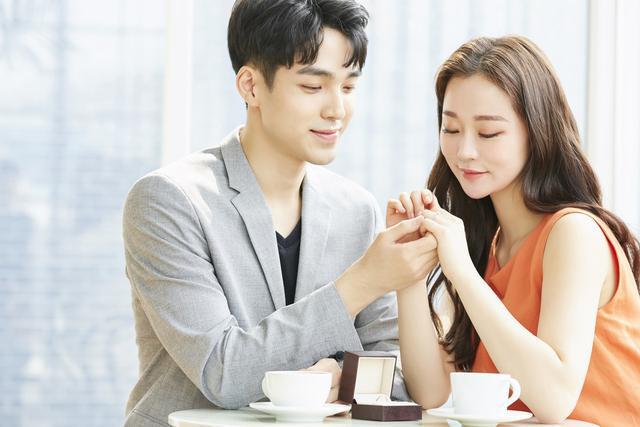 Có 5 điều cấm kỵ trong đời sống vợ chồng cần phải tránh tuyệt đối, nếu không chúng sẽ ăn mòn cuộc hôn nhân của bạn-1