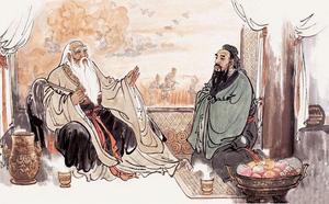 Tần Thủy Hoàng diệt 6 nước, lập ra nhà Tần nhưng tại sao chỉ tồn tại vỏn vẹn 14 năm trong khi nhà Hán kế thừa chế độ lại có thể trị vì cả trăm năm?-3