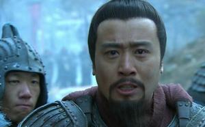 Tần Thủy Hoàng diệt 6 nước, lập ra nhà Tần nhưng tại sao chỉ tồn tại vỏn vẹn 14 năm trong khi nhà Hán kế thừa chế độ lại có thể trị vì cả trăm năm?-7
