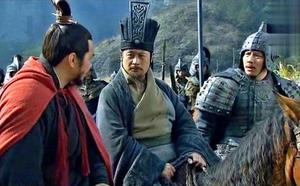 Tần Thủy Hoàng diệt 6 nước, lập ra nhà Tần nhưng tại sao chỉ tồn tại vỏn vẹn 14 năm trong khi nhà Hán kế thừa chế độ lại có thể trị vì cả trăm năm?-1