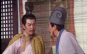 Tần Thủy Hoàng diệt 6 nước, lập ra nhà Tần nhưng tại sao chỉ tồn tại vỏn vẹn 14 năm trong khi nhà Hán kế thừa chế độ lại có thể trị vì cả trăm năm?-5