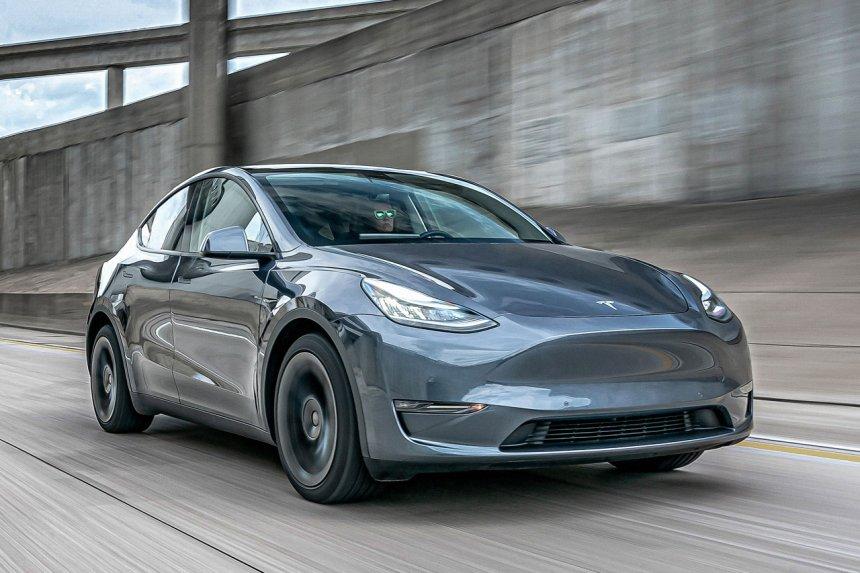 Telsa đã giúp Elon Musk trở thành người giàu nhất thế giới như thế nào? -2