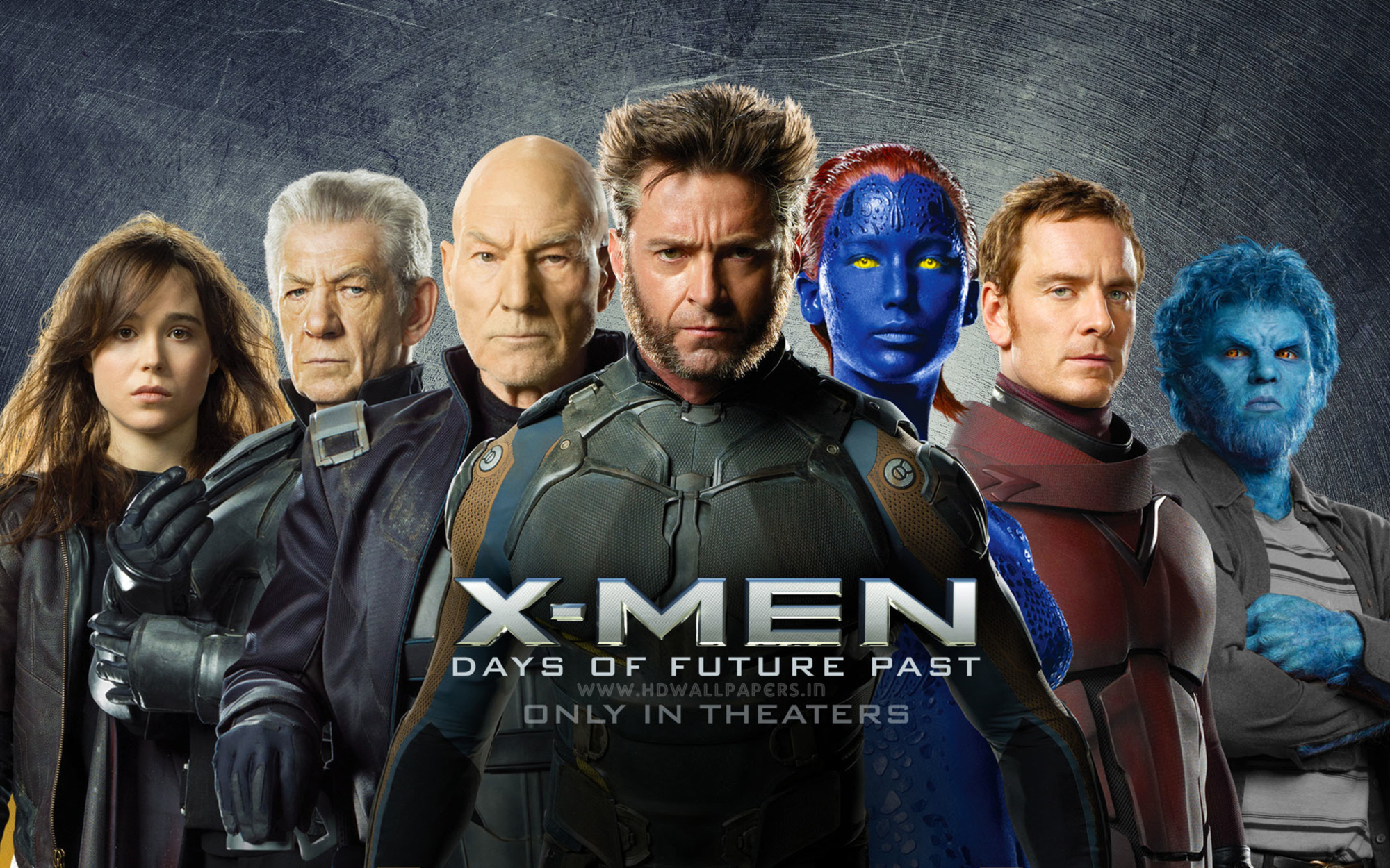 Cười nghiêng ngả với tên của các siêu anh hùng Marvel khi chuyển qua tiếng Trung, thoạt nghe tưởng đâu nhân vật trong tiểu thuyết kiếm hiệp-25