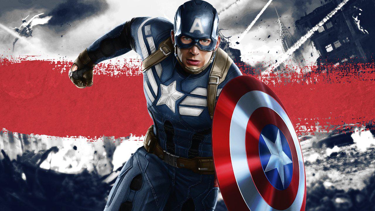 Cười nghiêng ngả với tên của các siêu anh hùng Marvel khi chuyển qua tiếng Trung, thoạt nghe tưởng đâu nhân vật trong tiểu thuyết kiếm hiệp-3