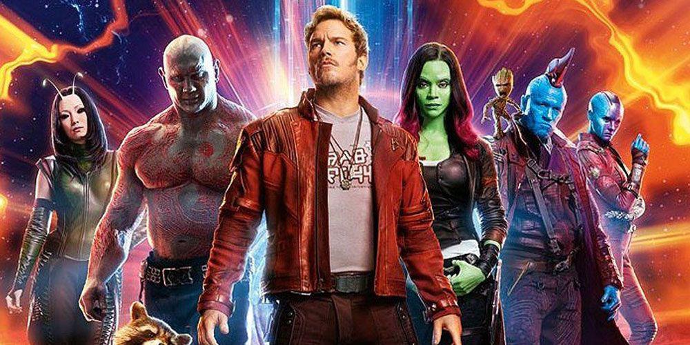 Cười nghiêng ngả với tên của các siêu anh hùng Marvel khi chuyển qua tiếng Trung, thoạt nghe tưởng đâu nhân vật trong tiểu thuyết kiếm hiệp-24