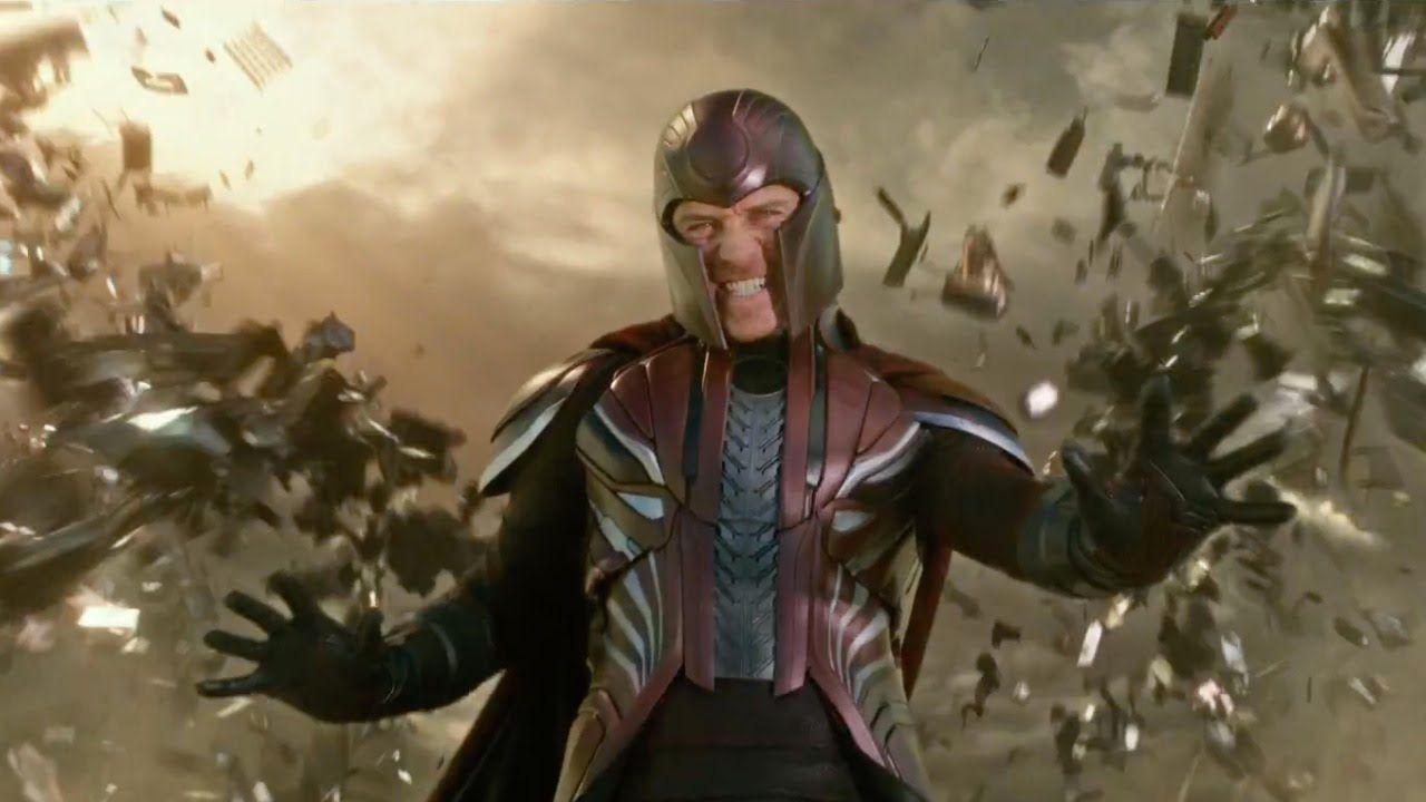 Cười nghiêng ngả với tên của các siêu anh hùng Marvel khi chuyển qua tiếng Trung, thoạt nghe tưởng đâu nhân vật trong tiểu thuyết kiếm hiệp-9