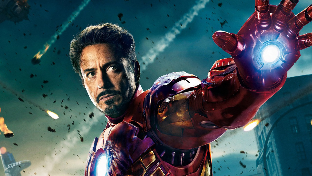 Cười nghiêng ngả với tên của các siêu anh hùng Marvel khi chuyển qua tiếng Trung, thoạt nghe tưởng đâu nhân vật trong tiểu thuyết kiếm hiệp-2