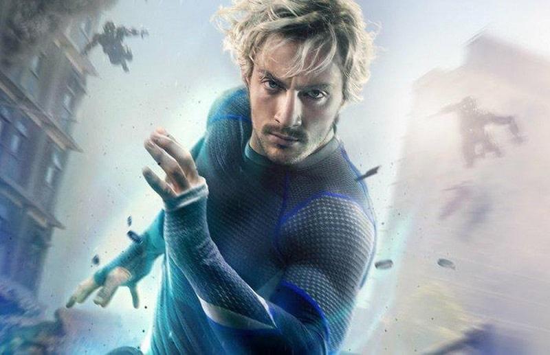 Cười nghiêng ngả với tên của các siêu anh hùng Marvel khi chuyển qua tiếng Trung, thoạt nghe tưởng đâu nhân vật trong tiểu thuyết kiếm hiệp-10