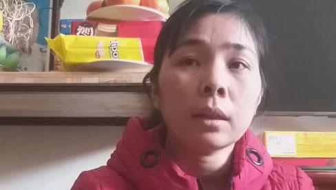 Hà Nội: Bé trai 9 tháng tuổi tổn thương não tử vong sau khi gửi cho bảo mẫu cùng làng, mẹ trẻ đau đớn mong làm rõ nguyên nhân