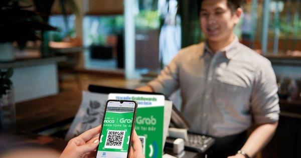 Grab Financial nhận 300 triệu USD vốn đầu tư vòng Series A, tham vọng khai thác quy mô doanh thu 60 tỷ USD từ mảng fintech
