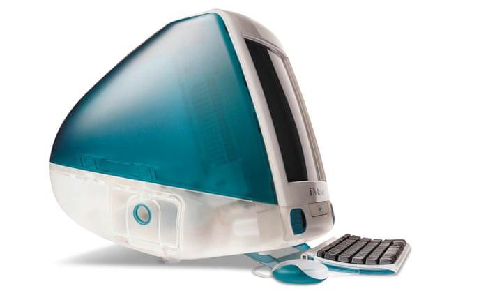 Tôi đã làm việc cho Apple suốt 22 năm. Đây là những gì Jobs dạy tôi về sự khêu gợi bán hàng là như thế nào-5