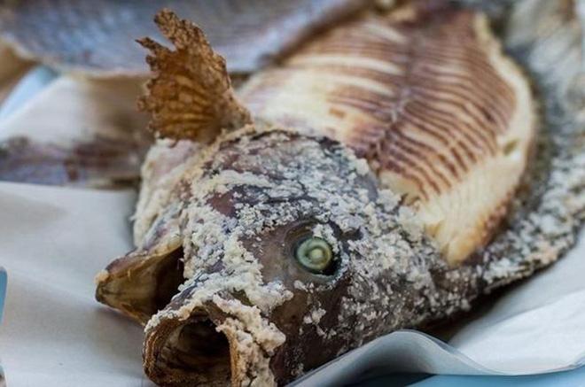 3 loại cá ăn càng ít càng tốt nhưng người trẻ không biết vẫn vô tư xơi mỗi ngày-2