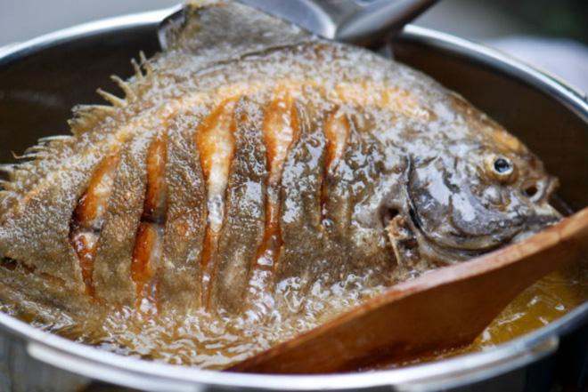 3 loại cá ăn càng ít càng tốt nhưng người trẻ không biết vẫn vô tư xơi mỗi ngày-3