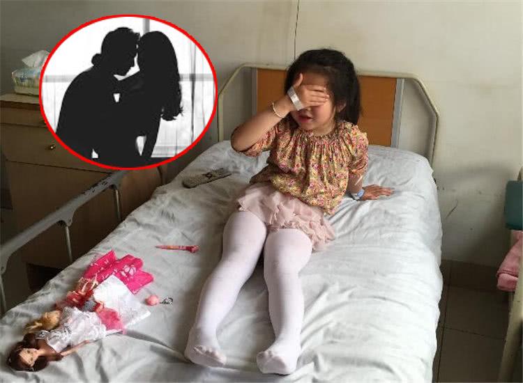 Hơn 530.000 trẻ em Trung Quốc bị dậy thì sớm, không phải gà rán hay sữa đậu nành đây mới là thứ kích thích trẻ dậy thì mà BS khuyến cáo-2