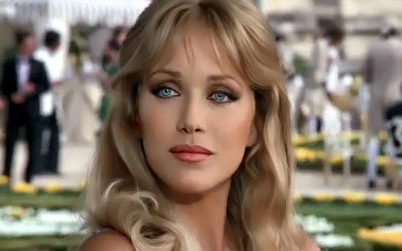 """Nữ diễn viên phim Những thiên thần của Charlie"""" chết vì nhiễm trùng đường tiết niệu, phụ nữ nên cảnh giác với 8 triệu chứng này-1"""