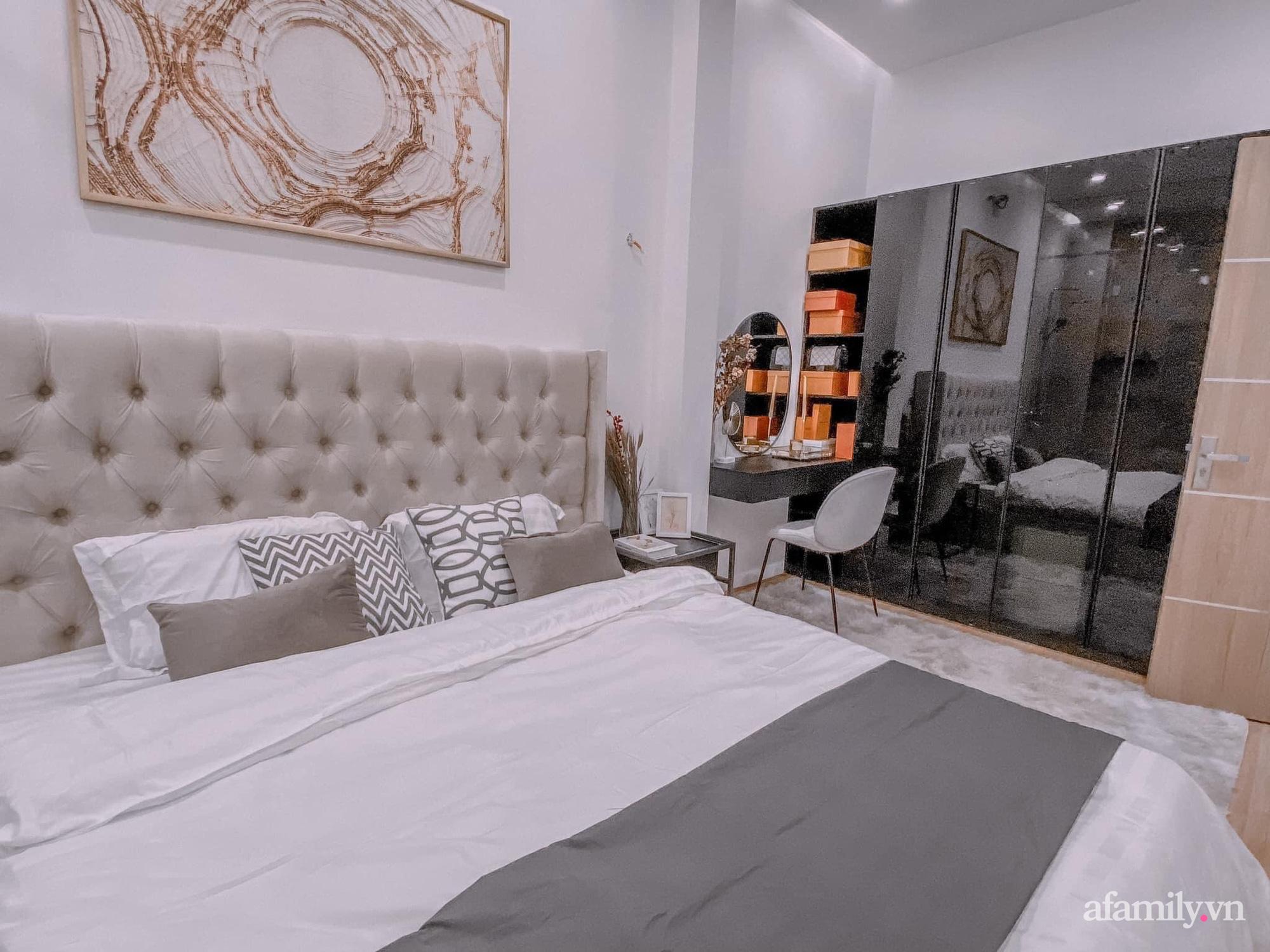Nhà phố 70m² đẹp tiện nghi với những gam màu thân thiện ở Đà Nẵng-12