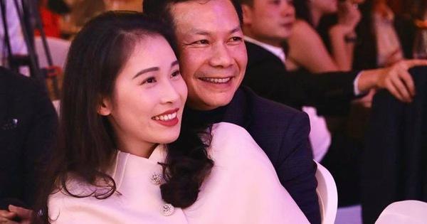 Không hổ danh đệ nhất lãng mạn, Shark Hưng khiến dân tình