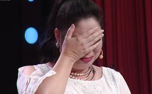 Hoa hậu Khánh Vân bật khóc: Ba tôi phải bươn chải, kiếm từng đồng một-2