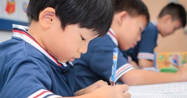 Hiệu trưởng trường ĐH danh tiếng nhất châu Á chỉ ra 3 kiểu trẻ em nhìn rất thông minh nhưng lớn lên khó thành tài