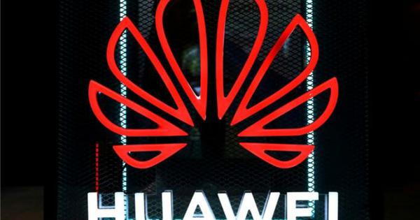 Thách thức Trung Quốc khiến Mỹ tiếp tục đòn trừng phạt mới với gã khổng lồ công nghệ Huawei