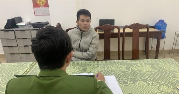 Triệt phá đường dây vận chuyển ma túy từ Quảng Trị vào Huế tiêu thụ