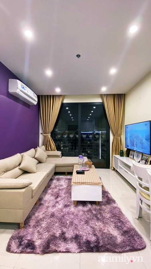 Tư duy khác người giúp hai vợ chồng dân văn phòng tại Hà Nội tay trắng nhưng mua được nhà tiền tỷ mà không phải o ép tài chính-1