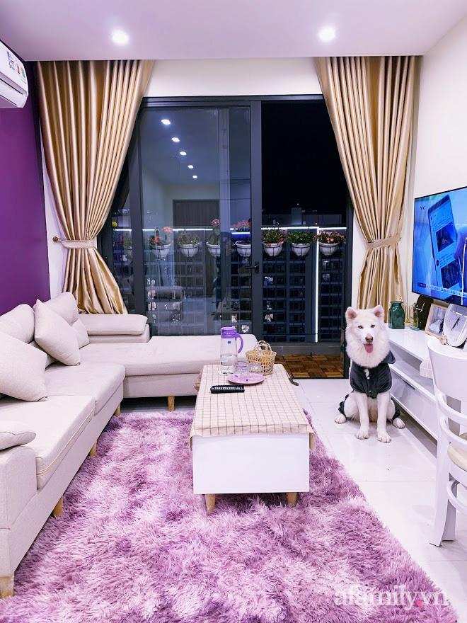 Tư duy khác người giúp hai vợ chồng dân văn phòng tại Hà Nội tay trắng nhưng mua được nhà tiền tỷ mà không phải o ép tài chính-2