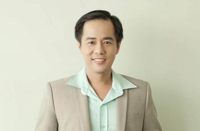 Giáo sư, Tiến sĩ tâm lý làm Hiệu trưởng Trường Đại học Sư phạm TP. Hồ Chí Minh -1