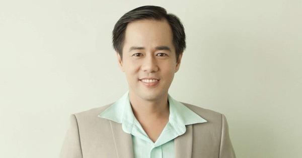 Giáo sư, Tiến sĩ tâm lý làm Hiệu trưởng Trường Đại học Sư phạm TP. Hồ Chí Minh