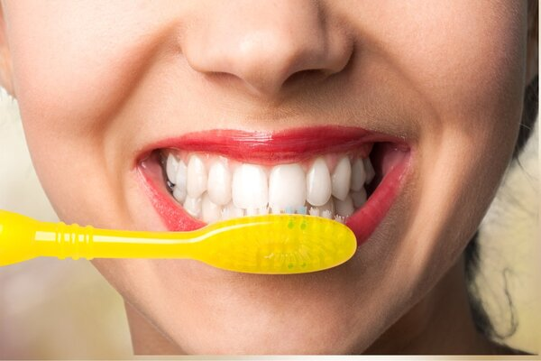 Mỗi phút lại có 1 người đột tử, sau 10 năm nghiên cứu: Đánh răng có liên quan đến bệnh tim-6