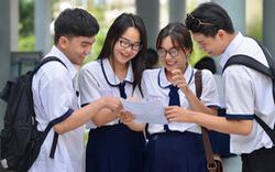 Phương thức tuyển sinh vào lớp 10 của Hà Nội, Hải Phòng năm nay thế nào?-1