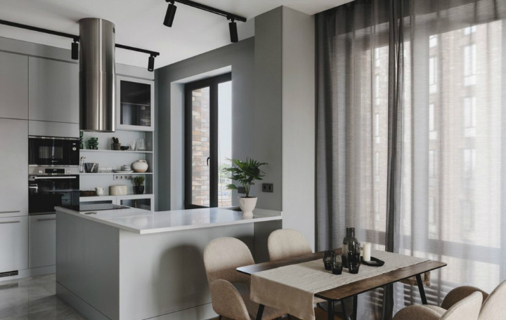 3 phong cách có thể bạn chưa biết về xu hướng thiết kế căn hộ của năm 2021-1