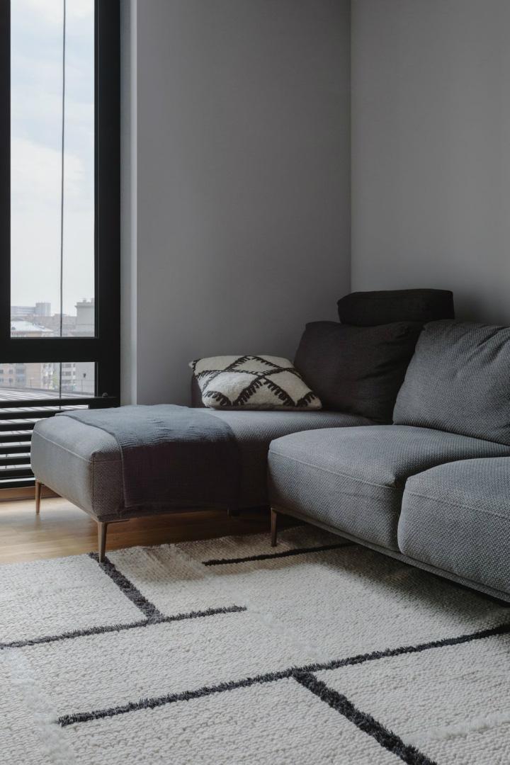 3 phong cách có thể bạn chưa biết về xu hướng thiết kế căn hộ của năm 2021-10